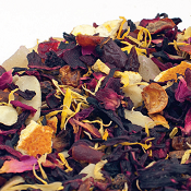 uk-mixes-based-on-herbal-tea