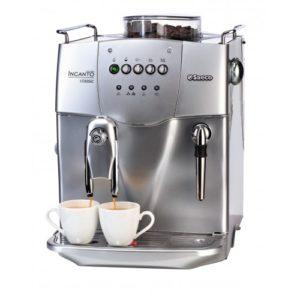 automat-de-cafea-saeco-incanto-classic-argintiu-500x500