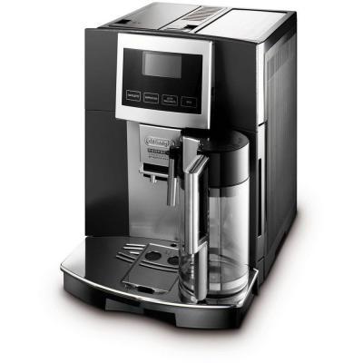 De`Longhi Perfecta Cappuccino Graphic Touch ESAM 5600
