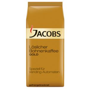 jacobscronatgold_1