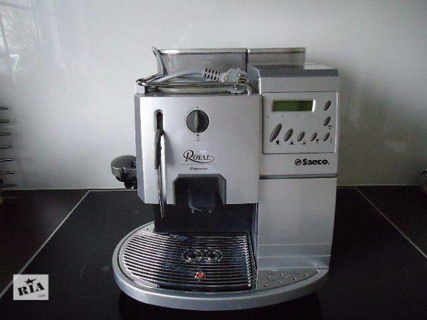 saeco-royal-cappuccino-b-u__38862554m