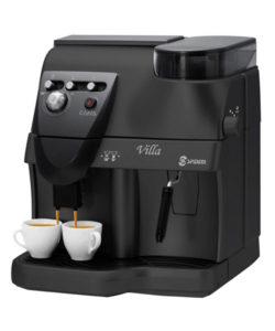 spidem-villa-black-coffeeshop-w-kiev-ua