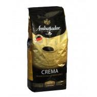ambassador-crema-germany-1-190x190