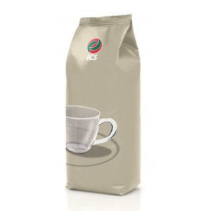 544636297_w800_h640_cacao_white