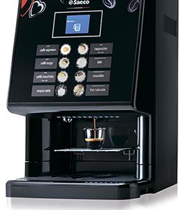 phedra-evo-espresso-l-1