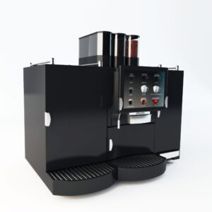 coffee_machine_franke_fm800_3d_model_c4d_max_obj_fbx_ma_lwo_3ds_3dm_stl_1092332_o
