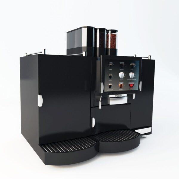 coffee_machine_franke_fm800_3d_model_c4d_max_obj_fbx_ma_lwo_3ds_3dm_stl_1092332_o