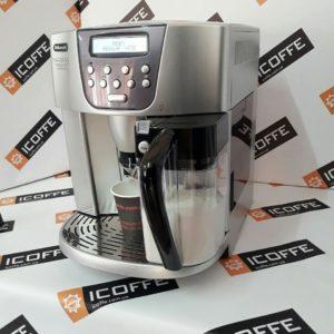 De`Longhi Magnifica Automatic Cappuccino ESAM 4500