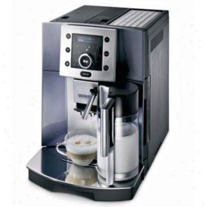 De`Longhi Perfecta Cappuccino ESAM 5500