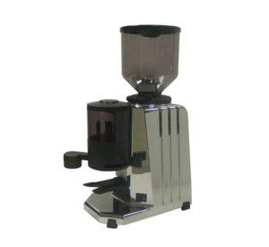 la-san-marco-sm-90a-coffee-shop-net-ua